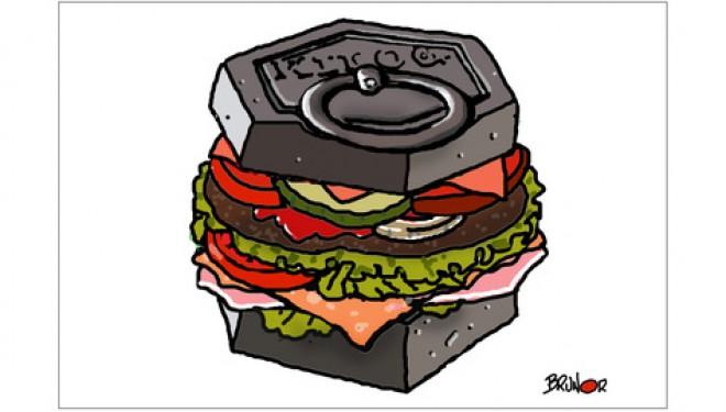 Anorexie-boulimie : où en est-on aujourd'hui ?