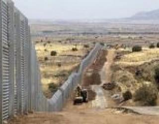 Israël va déployer des radars le long de la frontière avec l'Egypte