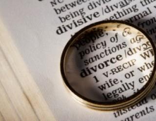 TSNIOUT ET DIVORCE : QUELLE VIE « APRÈS » ?