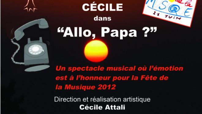 Venez fêtez la musique avec l'Espace francophone d'Ashdod !