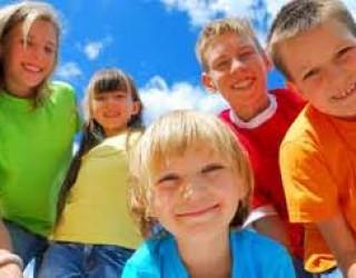 Conférence sur l'hyperactivité et les troubles de l'attention chez l'enfant et l'adolescent
