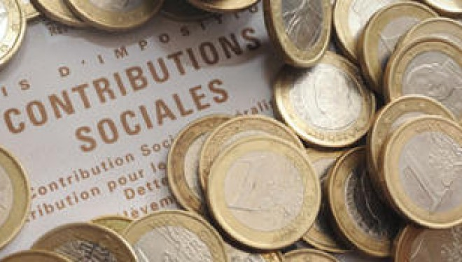 France : Donations, ISF… les hausses d'impôt que prépare le gouvernement