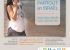 Internet haut-débit et illimité pour les touristes français, dans chaque recoin d'Israël !