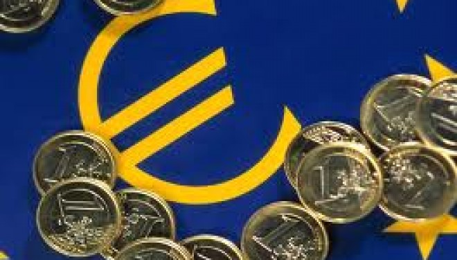 L'euro a t il un avenir ?