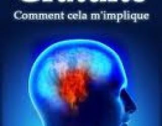 Professeur René Lévy  «La Haine gratuite, Comment cela m'implique» ?