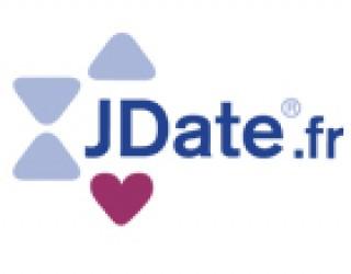 3 millions de juifs célibataires dans le monde : JDate à l'origine du plus grand nombre de mariages juifs on line