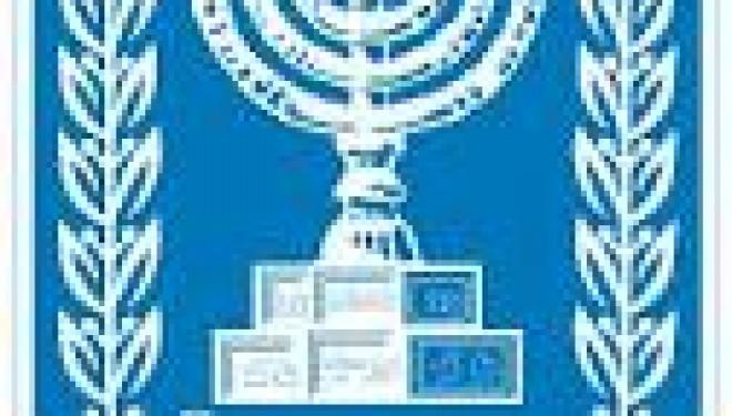 Le régime israélien de sécurité sociale