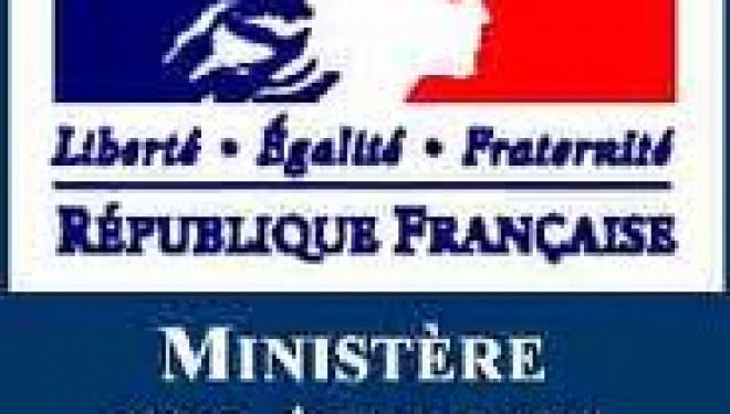 DECLARATION DU PORTE-PAROLE DU MINISTERE DES AFFAIRES ETRANGERES –