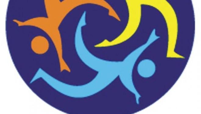 Le Trait D'union des francophones d'Ashdod fête la fin de l'année