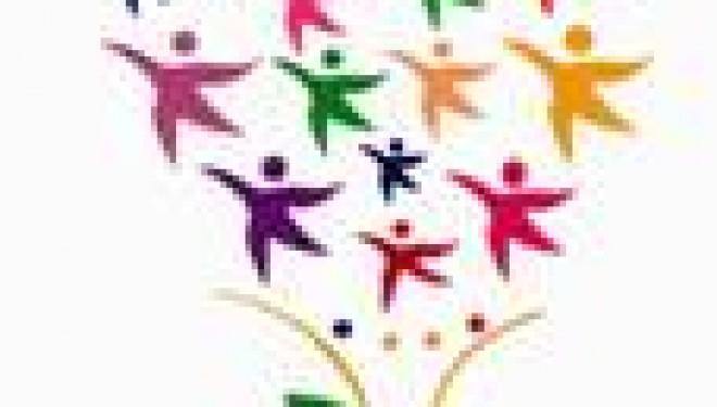 Espace Francophone : conférences de clôture des cours de pensée juive