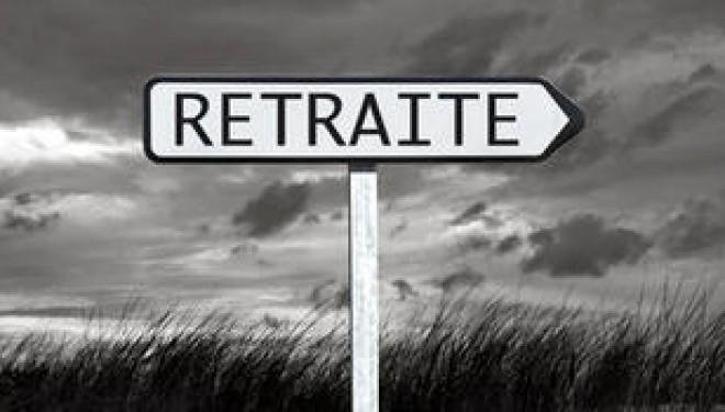 L'augmentation de l'âge de la retraite est inévitable, rappelle l'OCDE