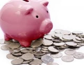 le salaire brut moyen en Israël s'est élevé à 9.121 shékels en mars 2012, en baisse de 1,9% en termes réels sur un an