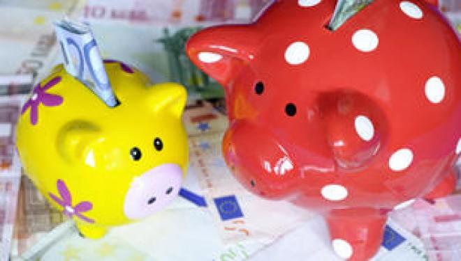 France : Les livrets et super livrets au secours de vos liquidités !