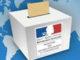 2014, année électorale chargée : 3 consultations attendent les Français de l'étranger…