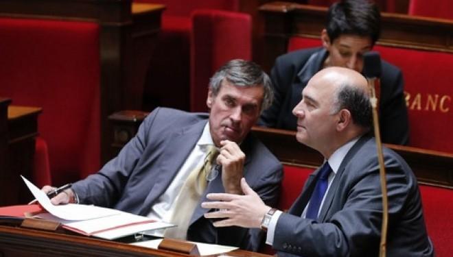 France : Les principales dispositions budgétaires adoptées par les députés