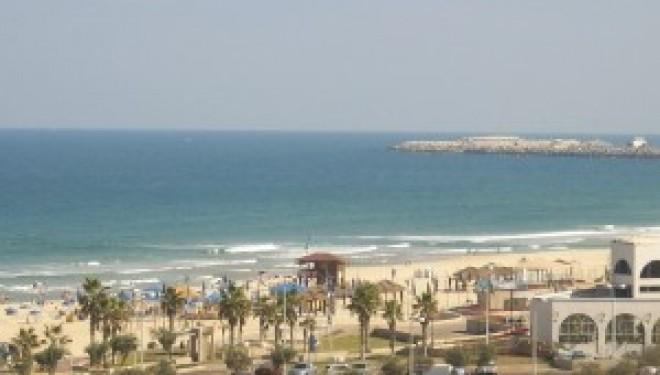 Immobilier : Belle location saisonniere Ashdod