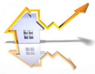 Immobilier : Augmentation des ventes de 5% en mai, baisse de 10% de la demande