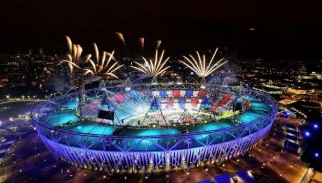 JO: Excentricité et imaginaire so british pour la cérémonie d'ouverture !