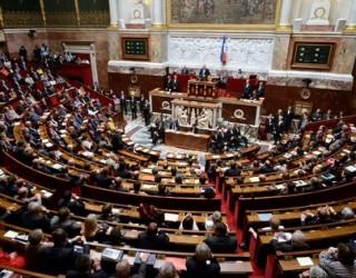 Ashdod : Fin de la taxe de surveillance des autorités locales?