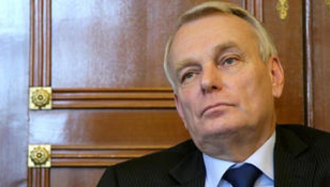 France : Le financement de la protection sociale sera réformé en 2013