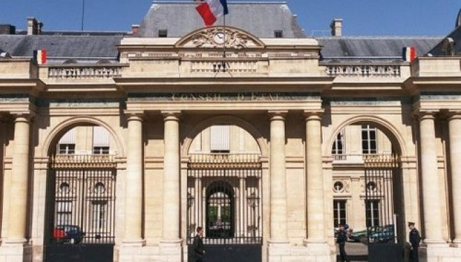 France : les banques pourraient devoir rembourser des milliards à leurs clients !