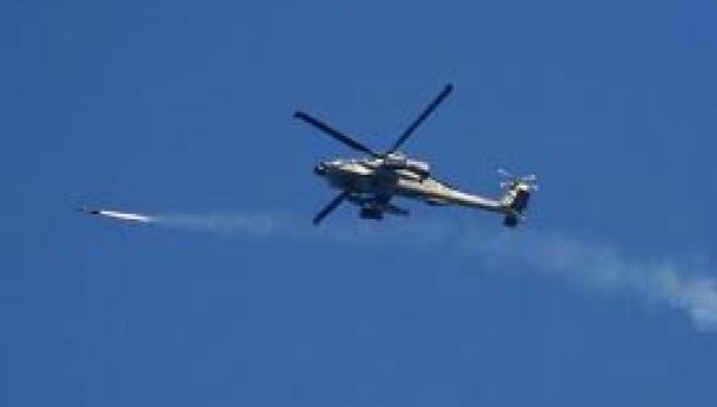 Escalade de la violence en bordure de Gaza ce vendredi 13/07/2012