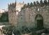 Le tourisme juif en Israël : une histoire de pigeons par Gerard Fredj