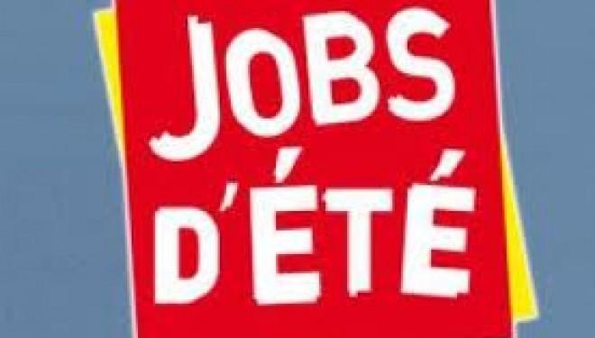 Jobs d'été : les droits et les devoirs des jeunes !