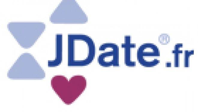 Avec Jdate.fr, l'été sera chaud  pour les touristes français à Tel Aviv !
