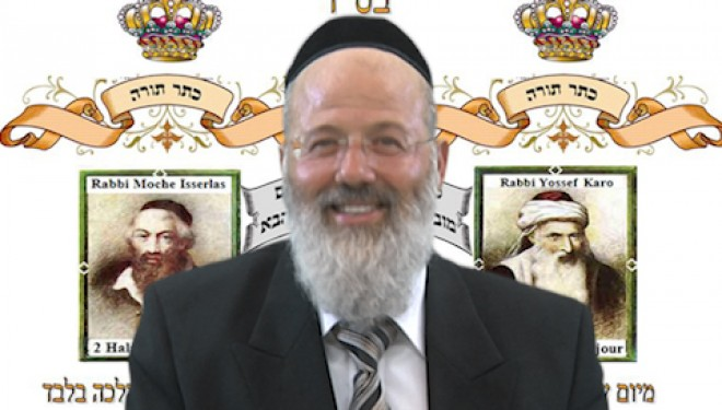 Lois concernant Tichâ Béav qui tombe Chabbat
