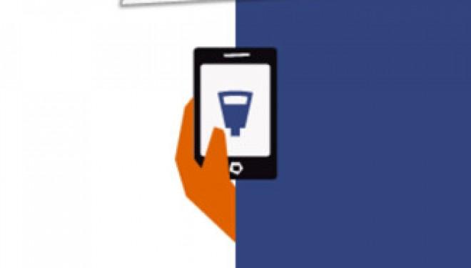 La société israélienne de paiement en ligne de places de parking Pango est opérationnelle depuis mercredi dernier à New York
