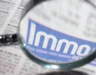 Les politiques de Kahlon risquent de faire augmenter le prix de l'immobilier