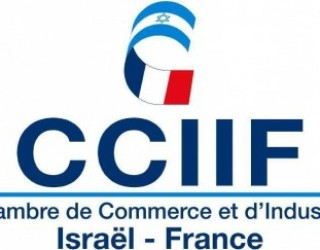 CCIIF : « French Challenge Innovation 2030 »