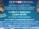 «le secret des prénoms» une soirée organisée par le CCF770 ASHDOD !
