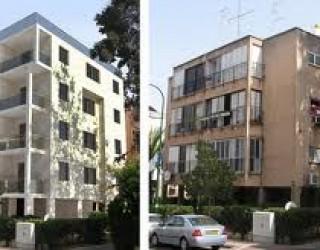 Immobilier : Qui ne sait pas encore ce qu'est le «Tama 38″
