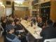 Tous les lundis soirs : cours du Rav Nissim Haddad à Ashdod !