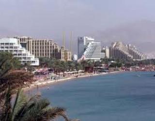 Forte reprise du Tourisme en Israël grâce aux Fêtes Juives