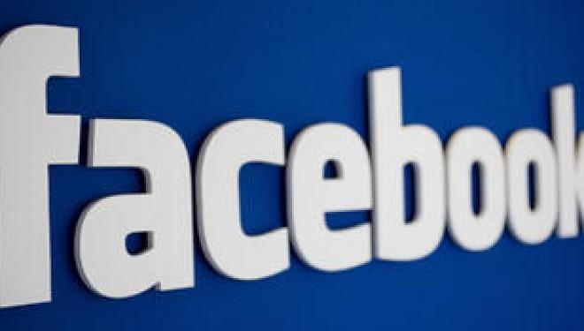 Facebook compte 83 millions de profils bidons !