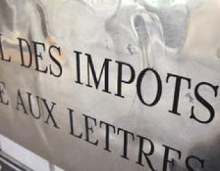 France : le calendrier des hausses d'impôts du gouvernement