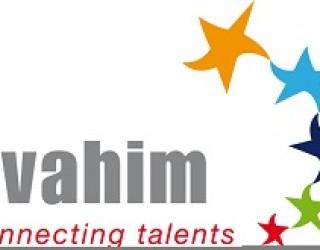 Gvahim recherche une assistante administrative