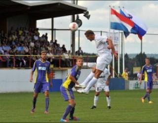 Football : Hapoël Tel-Aviv