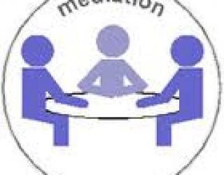 Médiation et conciliation – une solution intelligente pour régler les différents !