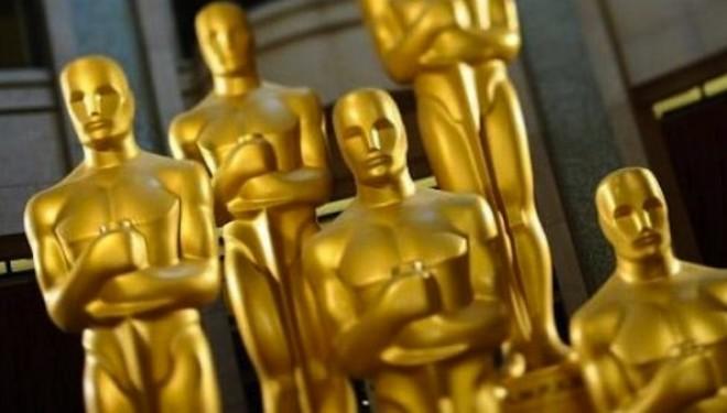 L'Iran ne participera pas aux Oscars en raison du film anti-islam