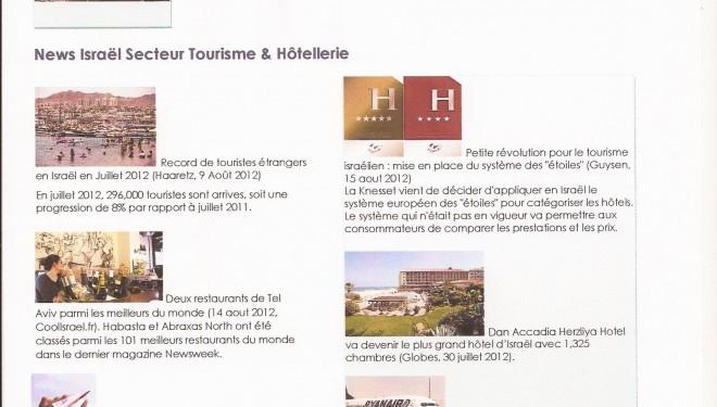 Vatel : premier Groupe mondial de l'Enseignement du Management de l'hôtellerie.