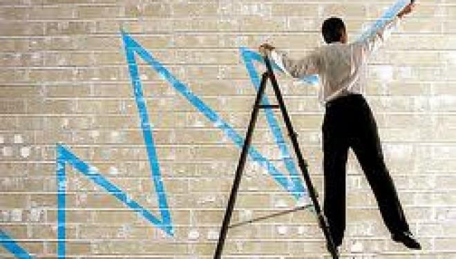 Israël: le shekel reste ferme malgré les préoccupations terroristes