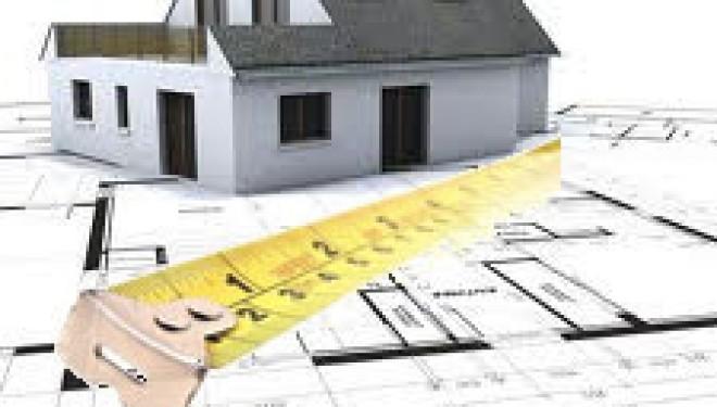 Israel ! la surface moyenne par logement a augmenté de 24% en une décennie !