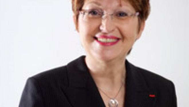 Permanence de Madame le député DAPHNA POZNANSKY