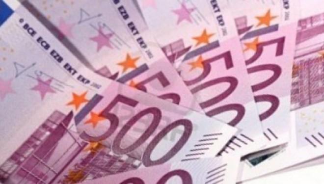 Nouvelle amnistie fiscale en Israël: date limite 27/09/12 !