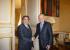 France : le consistoire demande d'adapter le calendrier des examens aux fêtes juives