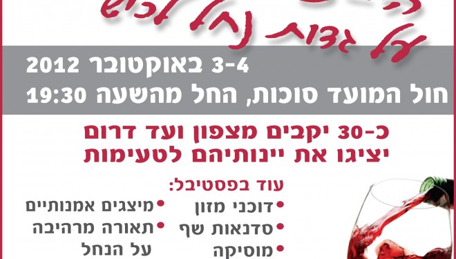 Guimlaim : et toujours des réductions pour les retraités d'Ashdod
